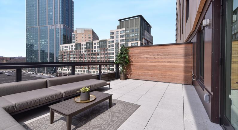 Terrace Photo 3